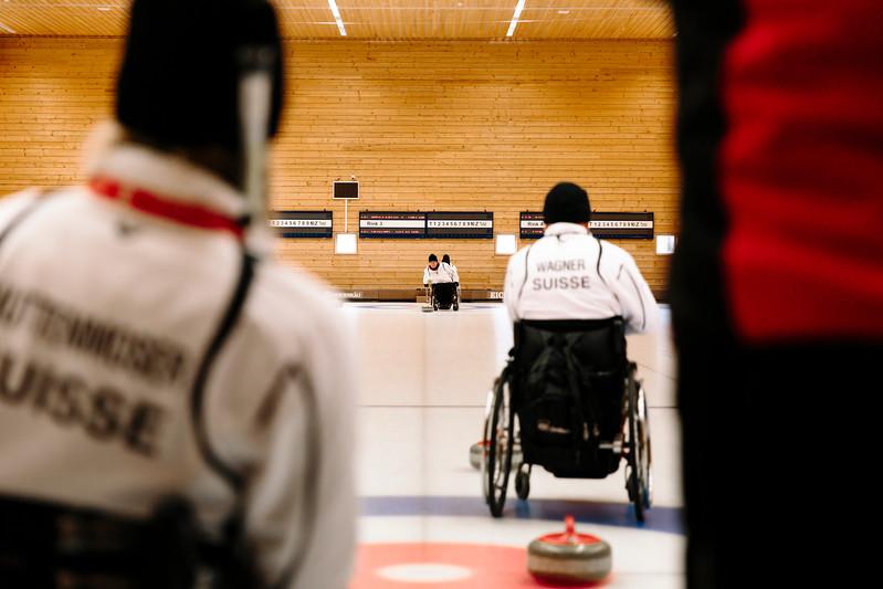 ParalympicsCurlingteamLuzernJan18-32.jpg