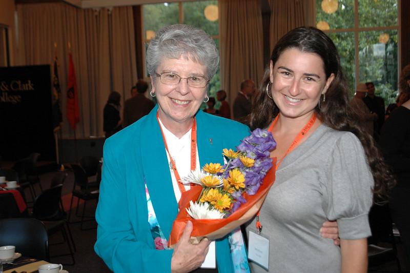 Alumni Weekend 2008 418.jpg