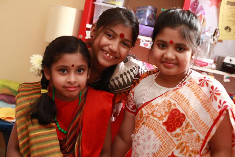 IMG_9973_20120414_Pohela Boishakh.jpg
