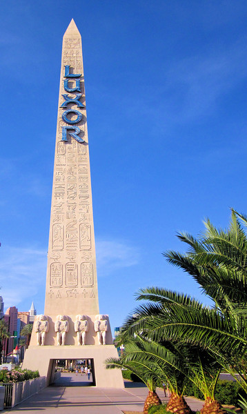 Luxor obelisque.jpg