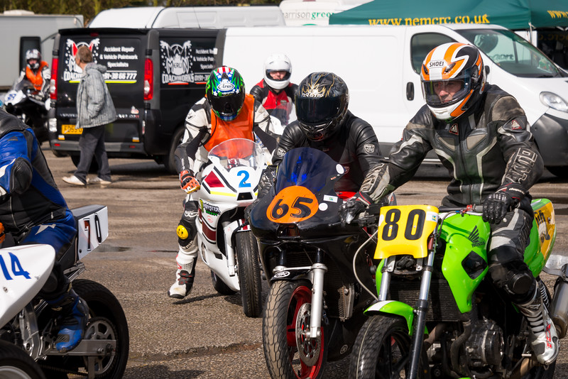 -Gallery 1 Croft March 2015 NEMCRC Gallery 1 Croft March 2015 NEMCRC -12210221.jpg