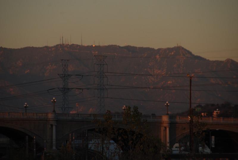 2011-01-26_LASHP_Park_Skyline_126.JPG