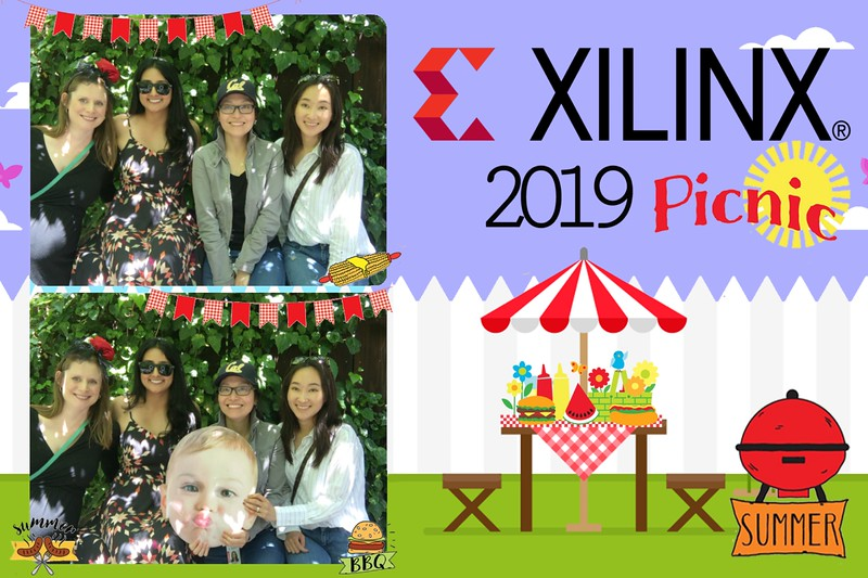 2019-05-30 13.30.04.jpg