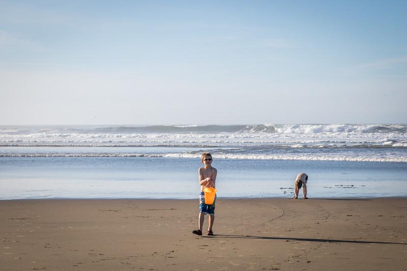 Ryan Hender Films Oregon photos-70.jpg