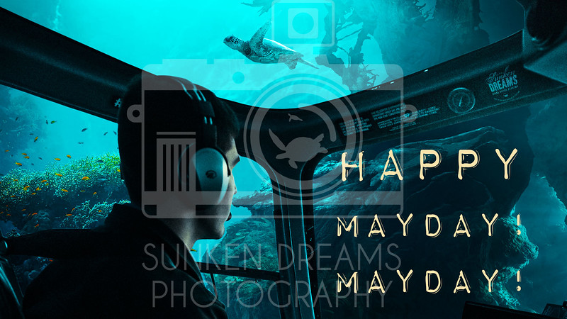 SDSDA-Events-Courses-Images1920x1080-mayday.jpg
