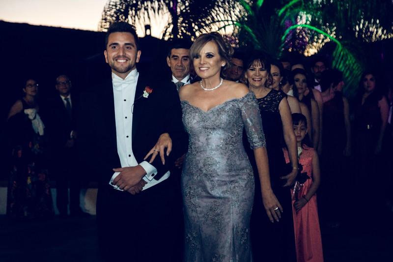 F&D boda ( Hacienda Los Albos, Querétaro )-1213.jpg
