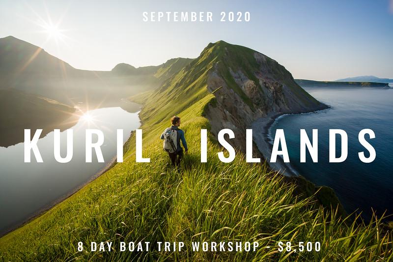 KURIL ISLANDS_BOAT TRIP 2.jpg
