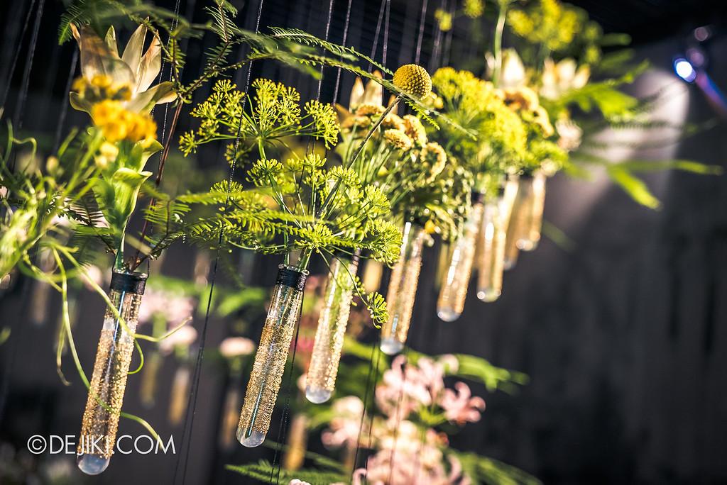 Singapore Garden Festival 2018 - Floral Windows to the World 6