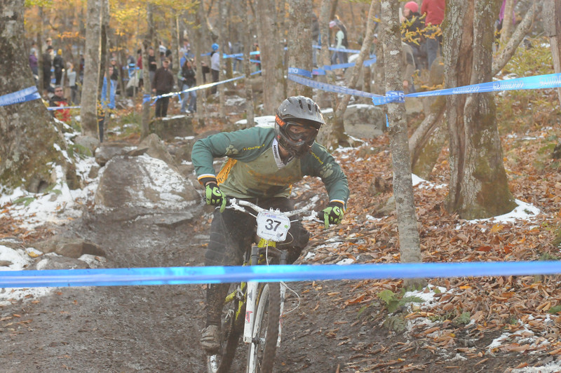 2013 DH Nationals 3 475.JPG