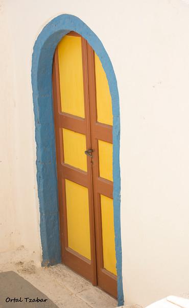 דלת2.jpg