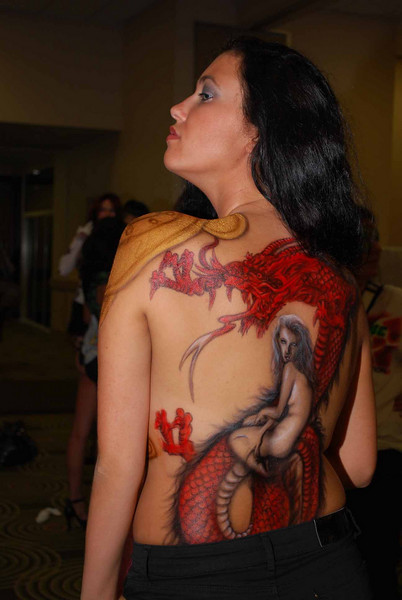 Face and Body Art International Convention 2009_0738.jpg