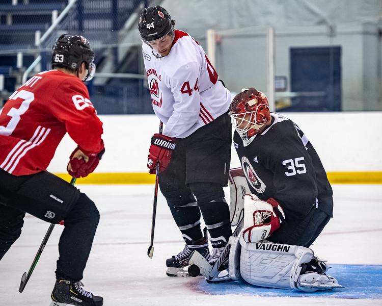 NJ Devils at NAVY Hockey-42.jpg