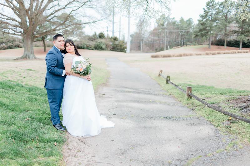 © 2015-2020 Sarah Duke Photography_Herrera Wedding_-725.jpg