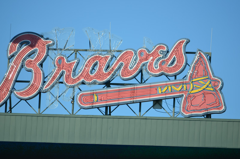 Braves 8-13-14 015.JPG