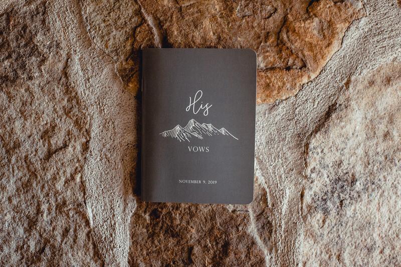 Requiem Images - Luxury Boho Winter Mountain Intimate Wedding - Seven Springs - Laurel Highlands - Blake Holly -140.jpg