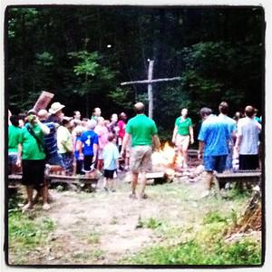 2012 LMC Summer Camps