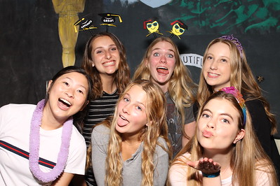 6/6/19 San Clemente Grad Night Photo Booth Individual Photos