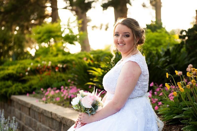 bridals_13.jpg