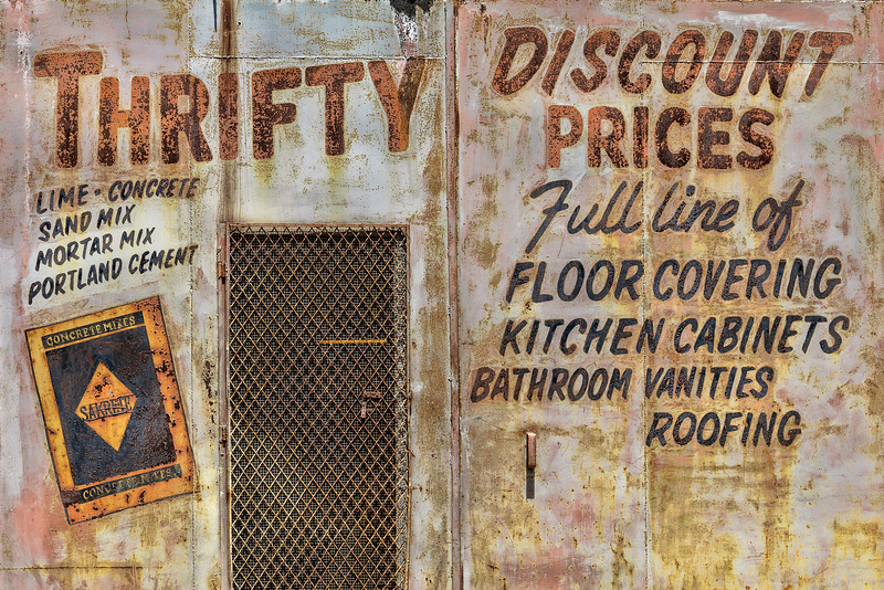 Thrifty Discount.jpg