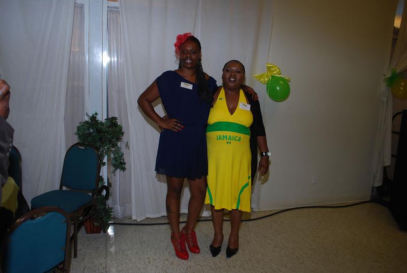 Johnson's Family Reunion 2012_0241.jpg