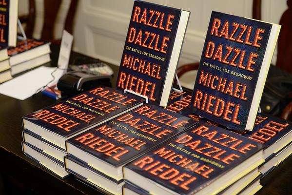 160229_RazzleDazzle
