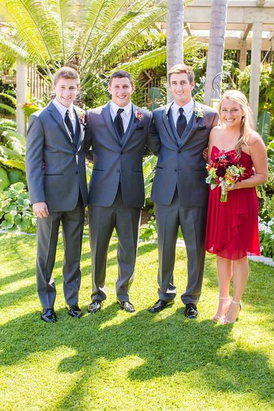 Wedding_0210.jpg