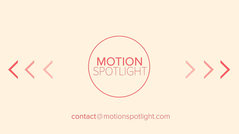 MotionSpotlight_Reel_01.mov