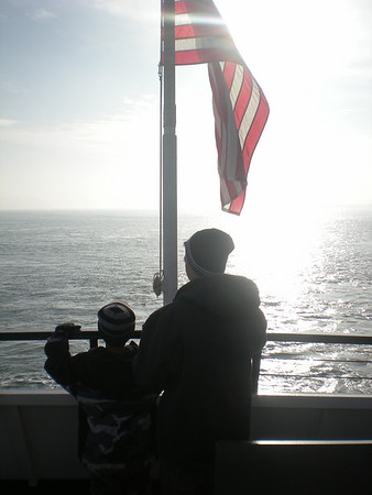 2010-01-15 San Francisco
