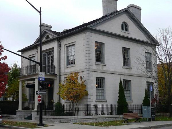 Restoration Gallery