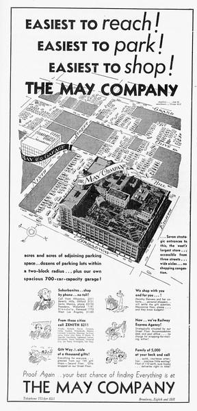 1935-12-08-CityCentertoRegionalMall-209-1.jpg