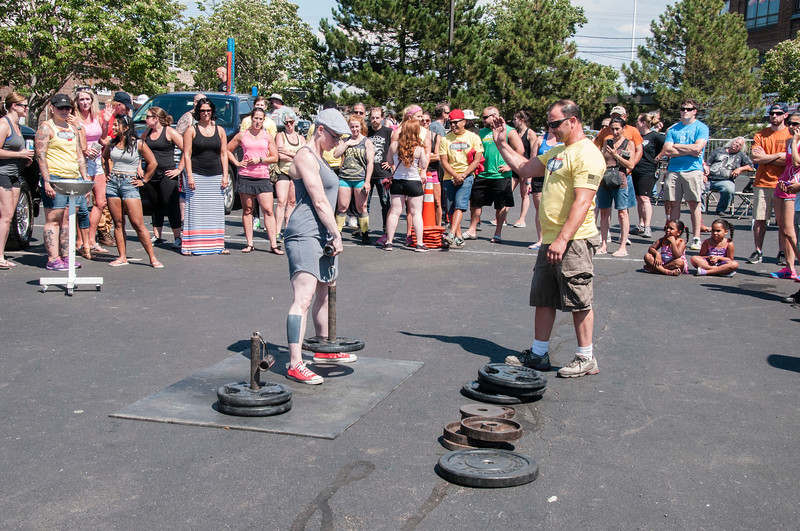 TPS Strongman 2015_Aug 2015__ERF2256.jpg