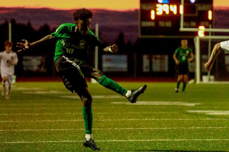 Wilson-mens-soccer-v-southridge-2019-EdmundDevereaux-88.jpg