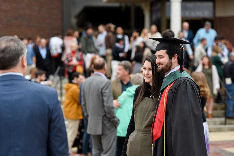 Graduation-2103.jpg