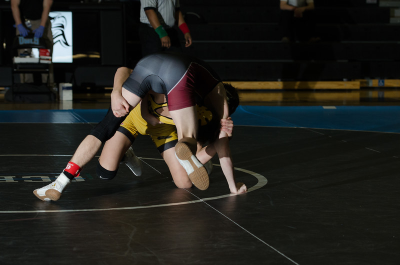 Carroll County Wrestling 2019-1022.jpg
