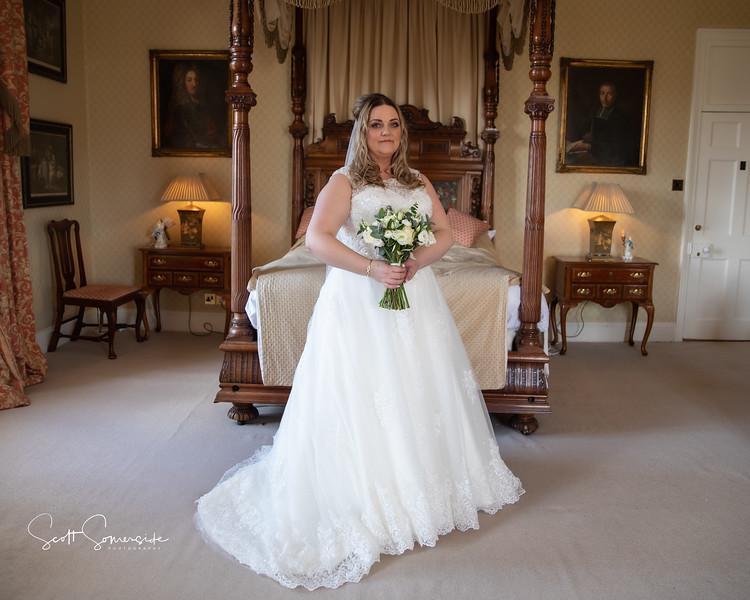 Carlton_Towers_Weddings_Slideshow_033.jpg