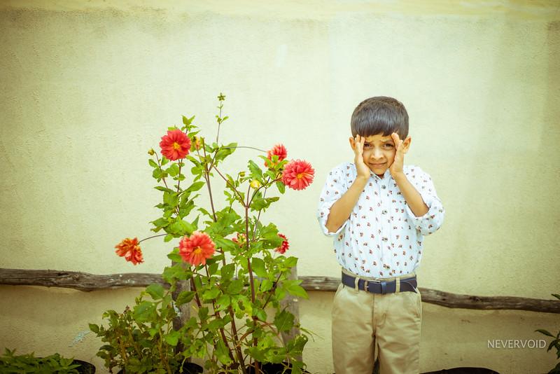 baby-kids-portfolio-photoshoot-32.jpg