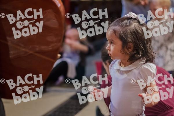 ©Bach to Baby 2017_Laura Ruiz_Kensington_2017-06-28_26.jpg