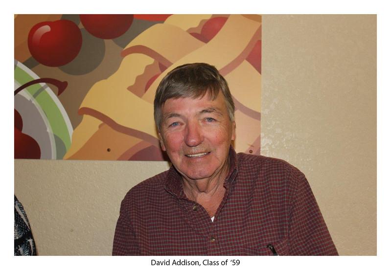 David Addison '59.jpg