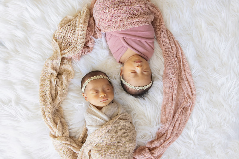 baby-evelyn+jocelyn-1514.jpg