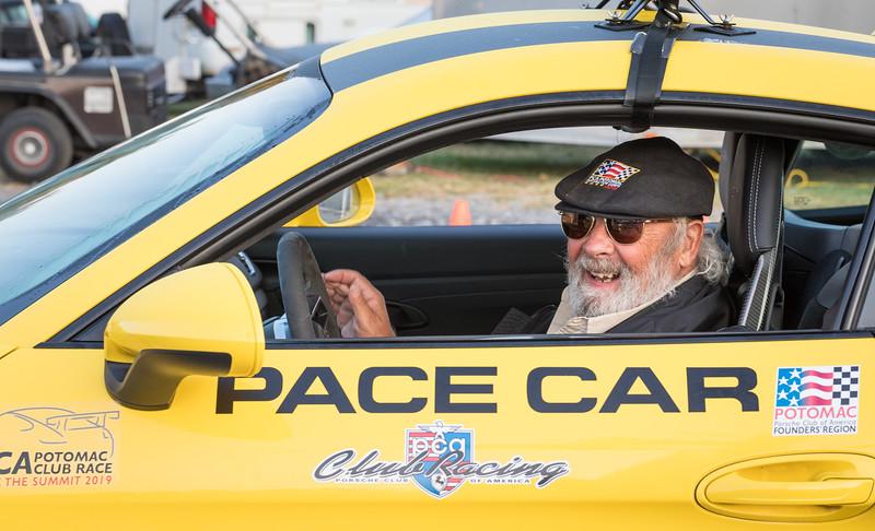 20190922_0059_PCA_Racing_Day2_Eric.jpg