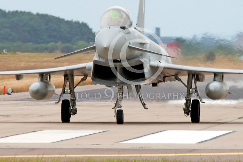 Eurofighter Typhoon 00073 Eurofighter Typhoon British RAF by Alasdair MacPhail.JPG