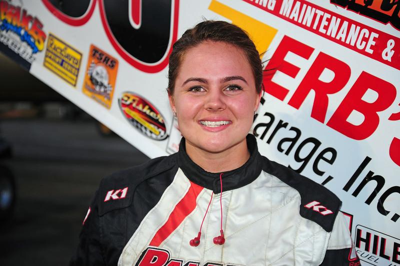 6/06 Bridgeport Speedway