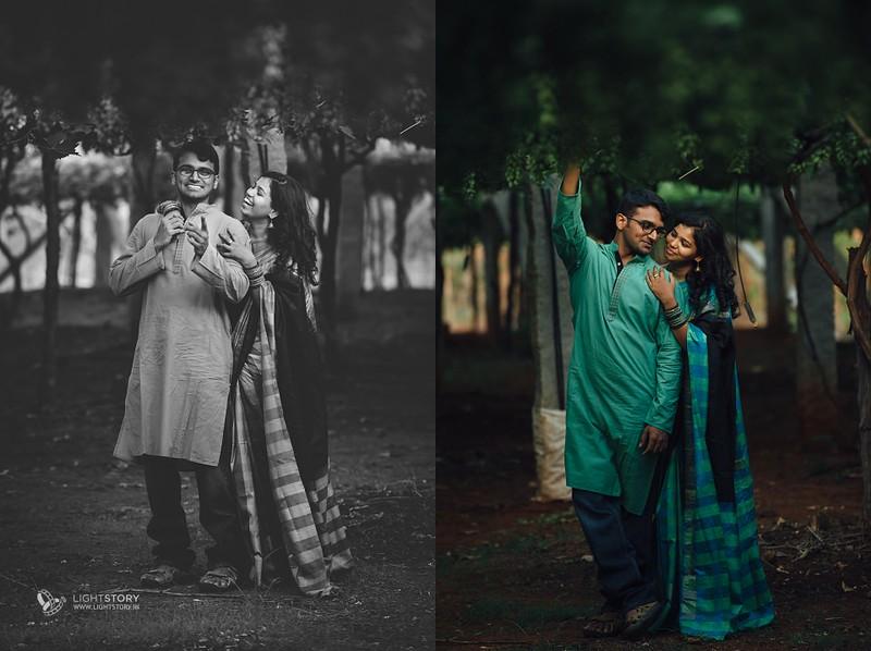 LightStory-Sowntherya+Badri-couple-shoot-bangalore-013.jpg