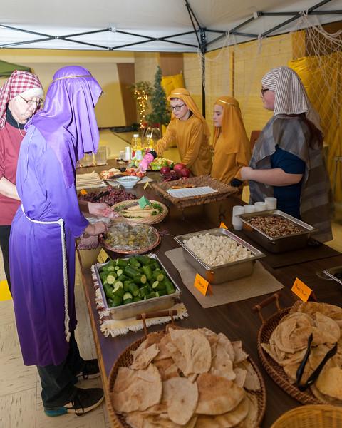 20171210 Night at Bethlehem-1399.jpg