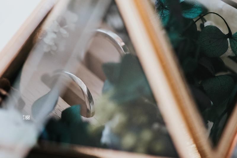 晶麒莊園 雪松宴會廳   婚禮紀錄 ▶   https://www.square-o-tree.com/Wed/WF     Facebook 粉絲專頁 ▶    https://www.facebook.com/square.o.tree