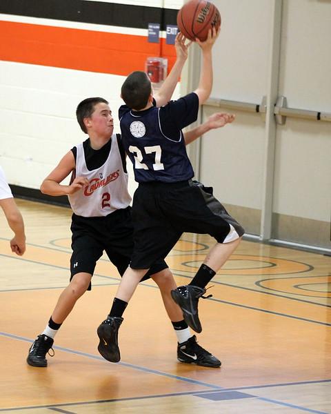 Basketball_2010