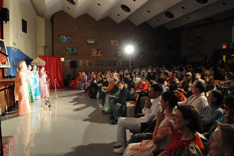 20110305 Festival Concert_36.JPG