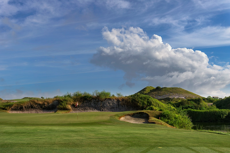 Streamsong Red-43-Edit.jpg