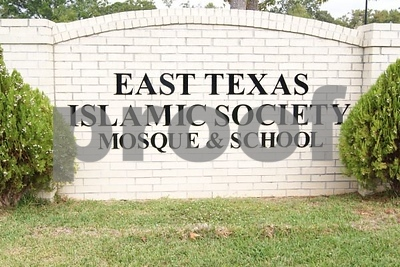 east-texas-islamic-society-invites-public-to-open-house