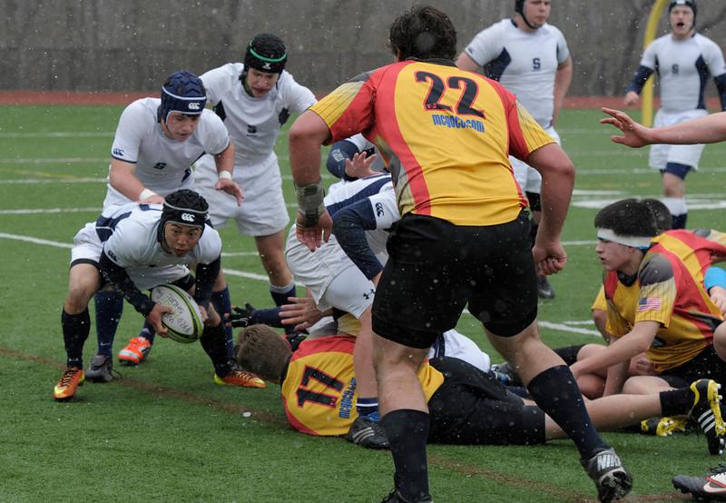 rugbyjamboree_269.JPG